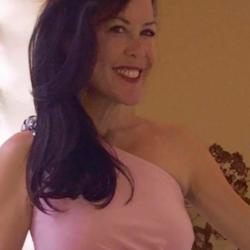 Ursula Salvador