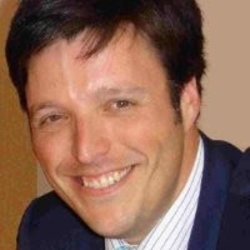 Manuel de Morales Borbon
